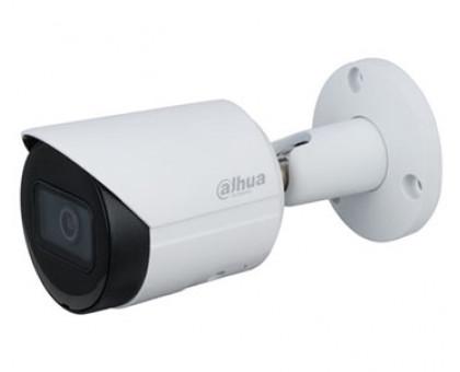 DH-IPC-HFW2431SP-S-S2 (2.8 ММ) 4Mп IP видеокамера Dahua с WDR