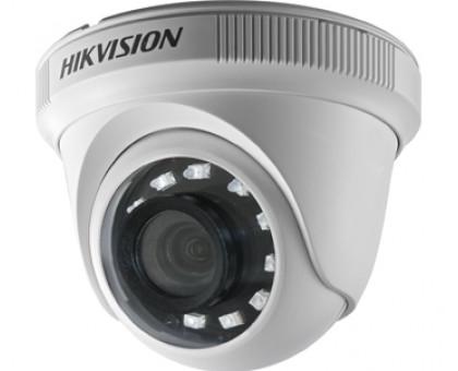 DS-2CE56D0T-IRPF (C) (2.8 ММ) 2 Мп HD видеокамера