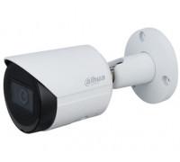 DH-IPC-HFW2230SP-S-S2 (2.8 ММ) 2Mп Starlight IP видеокамера Dahua c ИК подсветкой