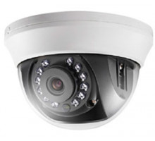 DS-2CE56C0T-IRMMF (2.8 ММ) 720p HD видеокамера