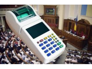 Кому нужен кассовый аппарат (РРО) в 2020 - 2021 г.