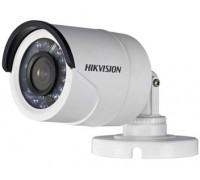 DS-2CE16D0T-IRF (C) (3.6 ММ) 2 Мп Turbo HD видеокамера