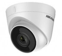DS-2CD1321-I(E) (2.8 ММ) 2Мп IP видеокамера Hikvision c ИК подсветкой