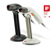 Сканер лазерный высокоскоростной Z-3151HS