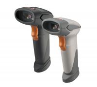 Сканер беспроводной для 2D изображений Z-3192BT