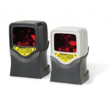 Сканер многоплоскостной лазерный Z-6010