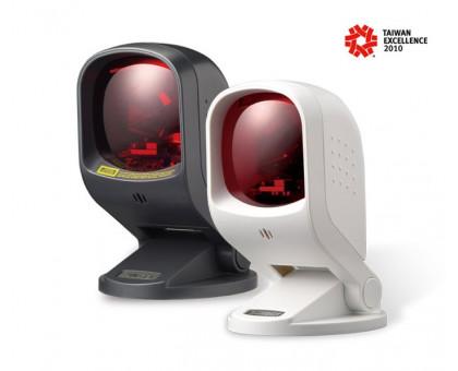 Стационарный сканер с одним лазерным диодом Z-6170