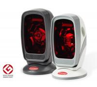 Сканер с двойной лазерной системой Z-6070