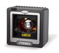 Сканер портативный многоплоскостной Zebex Z-6082