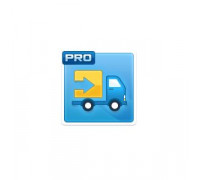 MICROINVEST DELIVERY PRO - программа для обработки заказов по телефону