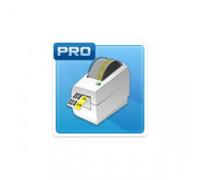 MICROINVEST BARCODE PRINTER PRO - программа для создания чеков, этикеток, ценников