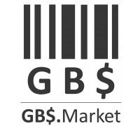 GBS MARKET, программа для магазина, кафе, ресторанов, услуги
