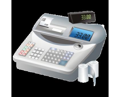Сервис и обслуживание фискальной техники и расчетно-кассового оборудования