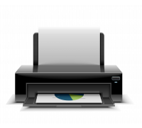 Услуги по заправке и ремонту картриджей. Ремонт принтеров, МФУ и прочей оргтехники