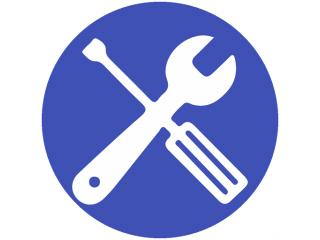 Чем отличается гарантийный и постгарантийный ремонт?