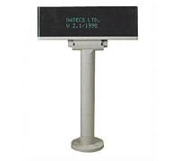 Индикатор покупателя Datecs DPD-203