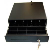 Денежный ящик ИКС-Маркет E3336D