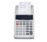 Кассовый аппарат Datecs Экселлио DP‑05