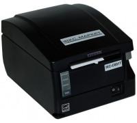 Фискальный регистратор ИКС-Маркет IKC-C651T