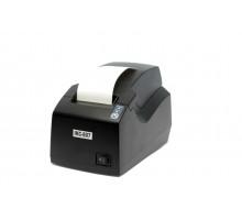 Фискальный регистратор IKC-Е07