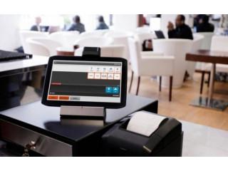 Что выбрать для автоматизации торговли: ноутбук или POS-терминал?