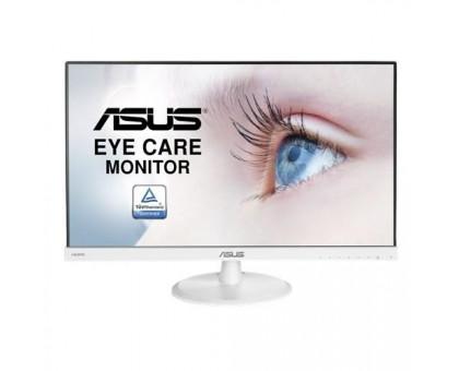 """Монитор 23"""" Asus VC239HE-W, White"""