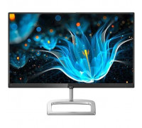 "Монитор 27"" Philips 276E9QJAB/00 Black"