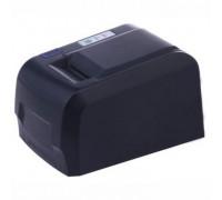 Чековый принтер SPRT SP-POS58IV
