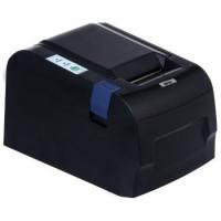 POS-принтер SP-POS58IV WITH AUTO-CUTTER