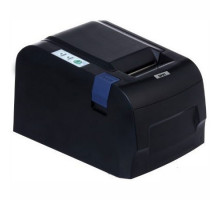 POS-принтер SP-POS58IV WITH AUTO-CUTTER
