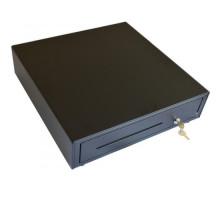 Денежный ящик ИКС-Маркет C4141A