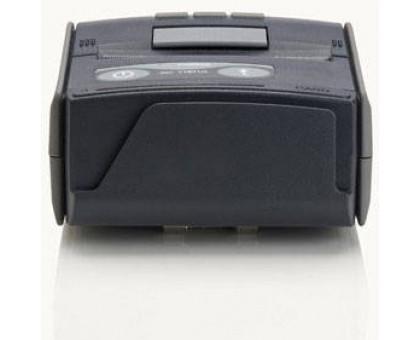 Фискальный регистратор Экселлио FPP-350