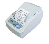 Фискальный регистратор Datecs Экселлио FPU 550ES