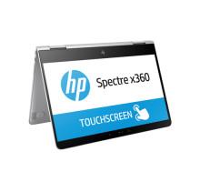 """Ноутбук 13"""" Hewlett Packard x360 13-ac005nf (1GN19ЕА)"""
