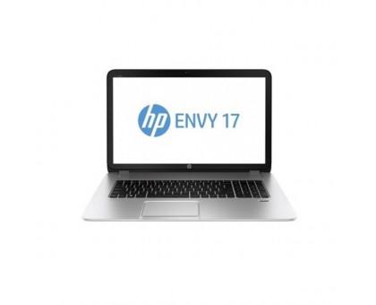 "Ноутбук 13"" Hewlett Packard ENVY 17-j102sr 13-AB077CL"