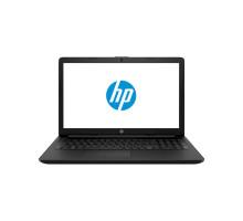 """Ноутбук 15,6"""" Hewlett Packard 15-da0221ur"""