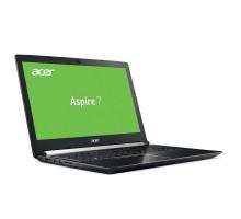 """Ноутбук 15"""" Acer Aspire 7 A715-72G-71VN (NH.GXCEU.062)"""