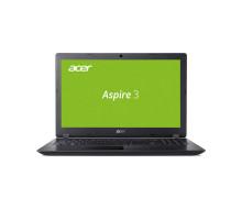 """Ноутбук 15"""" ACER A315-51-301L NX.H9EEU.008"""