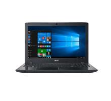 """Ноутбук 15"""" ACER E15 E5-576G NX.GSBEU.008"""