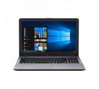 """Ноутбук 15"""" Asus X542UN-DM041"""