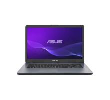 """Ноутбук 17"""" Asus X705UB-GC006"""