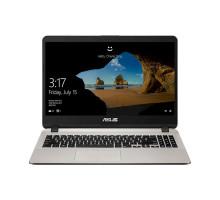 "Ноутбук 15"" Asus X507MA-EJ279"
