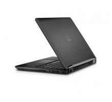 """Ноутбук 13"""" Dell Latitude E7250"""