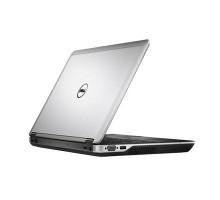 """Ноутбук 14"""" Dell LATITUDE E6440"""