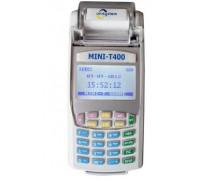 Кассовый аппарат MINI-T 400МЕ (MINI-T400)