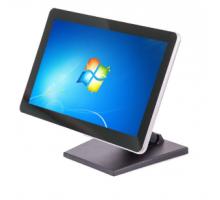Промышленная POS панель на Windows BVS W-156