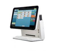 Сенсорный POS-терминал SnowDrop 15,6″