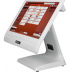 POS-терминал Agnes 15,6″ на Windows
