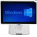 Моноблок Selena со встроенным принтером 11,6″ на Windows