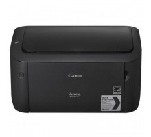 Принтер лазерный Canon LBP-6030B БН